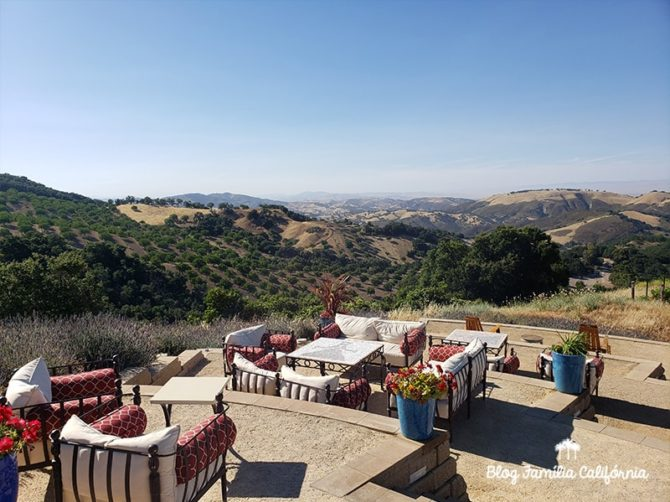 blog-familia-california-paso-robles-19-800x600